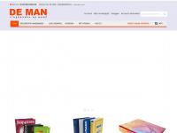 deman-ringbanden.nl