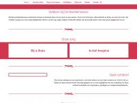 demantelmeeuw.nl