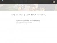 demandemaaker.nl