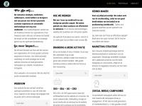 demarrage.nl