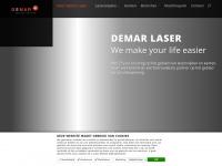 demarlaser.nl