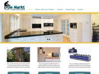 demarkttimmerbedrijf.nl