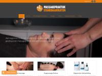 demassagepraktijk.nl
