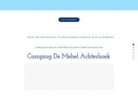 demebel.nl