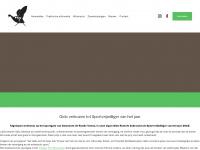 demeerkoeten.nl