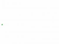demeijeronline.nl