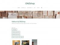 Onzshop.nl