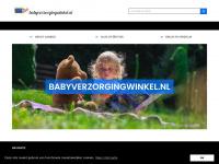 Babyverzorgingwinkel.nl