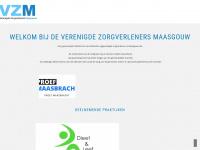 vzmaasgouw.nl