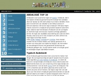 andalusietop10.nl