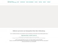 osteopathie-ellen.nl