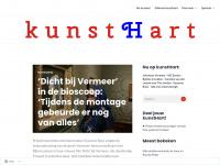 kunst-hart.nl