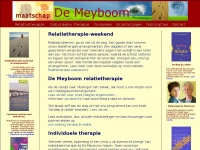 demeyboom.nl