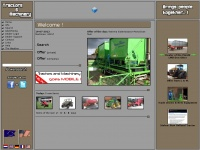 tractors-and-machinery.com