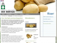 denhartigh-potato.nl