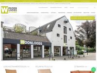 woonloods.com