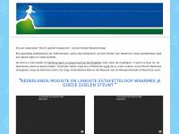 denhelder-maastrichtloop.nl