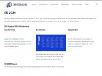 ekvoetbal.nl