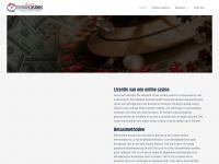 Best-online-casinos-nederland.nl