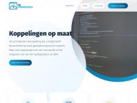 rl-webdiensten.nl