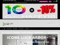 andeo-shop.nl