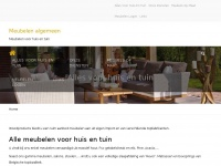 wemeldingetheetuinachterom.nl