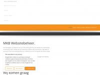 tagweb.nl
