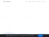 refactsonline.nl