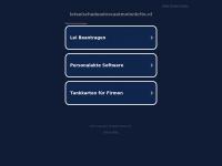 letselschadeadvocaatmolenkrite.nl