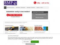 denhelder-dakdekker.nl