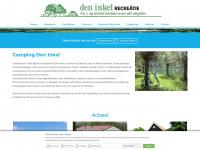 deninkel.nl