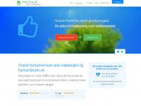 factuursturen.nl