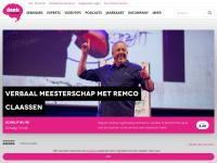 denkproducties.nl