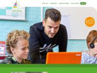 dennenkamp.nl