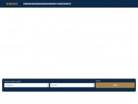 denneweg.nl  Home - denneweg.nl