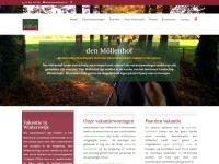 denmollenhof.nl