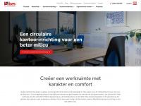 bas-kantoormeubelen.nl