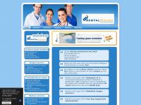 dental-imaging.nl