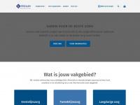 prelum.nl
