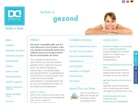 dentalclinics.nl