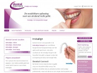 dentalcorrect.nl