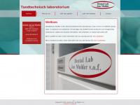 dentallab.nl