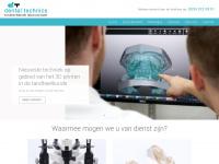 dentaltechnics.nl