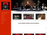 deoetarti.nl