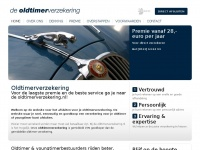 deoldtimerverzekering.nl