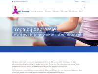 yogabijdepressie.nl