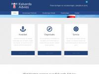 kalverda-advies.nl