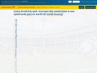 Eredivisiewedden.nl