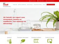 Airinstall.nl