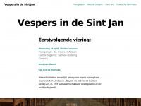 vespersgouda.nl